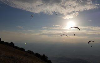 20181007 180128.01.1 320x202 - Griechenland 2 – Vom Zampano, Tsipouro und dem Fliegen