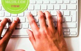 Office Academy 320x202 - Website heute - Schicke Bildchen, schnelle Ladezeit, NULL Inhalt