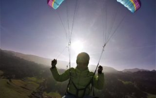 Ozone XXLite2 Ultralite4 2 320x202 - Tipps und Tricks