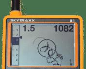 skytraxx2.1 neu 177x142 - Skytraxx 2.1