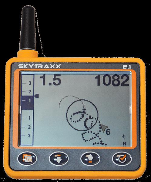 skytraxx2.1 neu 498x600 - Skytraxx 2.1