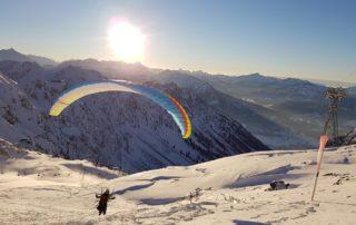 20181214 154020 320x202 - Gleitschirm Alpinschulung Alpin Allgäu 4 – Schön und saukalt