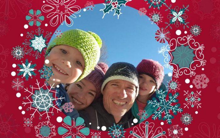 Frohe Weihnachten 2018 700x441 - Vielen Dank für ein tolles Jahr 2018 und frohe Weihnachten Euch allen