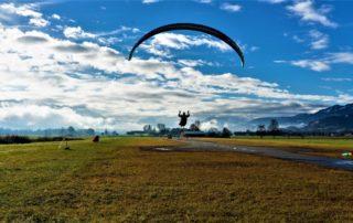 oal dg windenschleppkurs 320x202 - Windenkurs mit dem OAL-DG Verein aus dem Ostallgäu