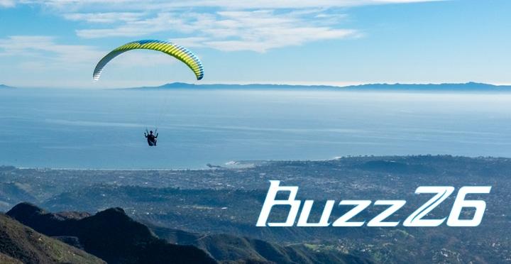 BuzzZ6header - Ozone BuzzZ6