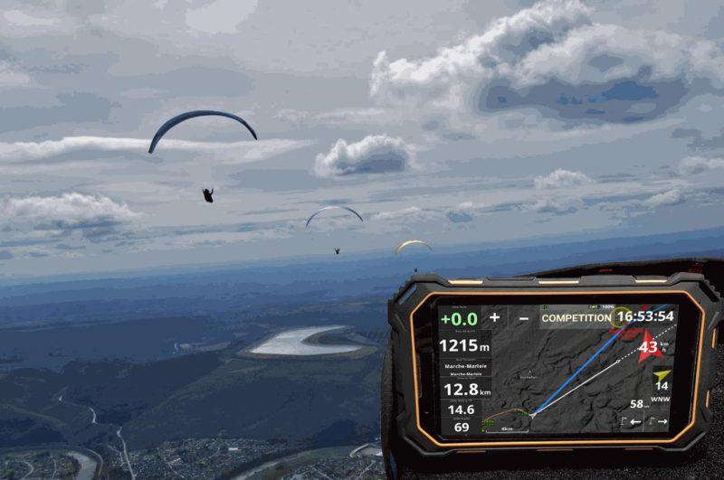 AIR³ compet2 800x531 - Air3 Flugcomputer