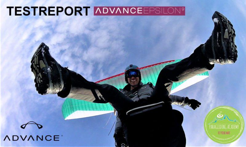 Advance Epsilon9 Testreport 800x481 - Advance Epsilon9 Testbericht DEUTSCH