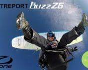 Ozone BuzzZ6 Testreport 177x142 - Ozone BuzzZ6 Testreport ENGLISH