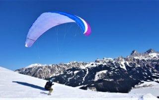 SkiFly 2019 320x202 - Ski&Fly Tour - Bis zum Horizont und noch weiter