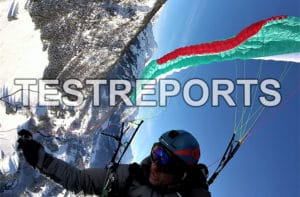 Testreports 300x197 - Webshop