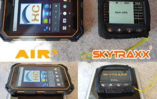 Air3 vs Skytraxx3 320x202 - Air3 vs Skytraxx3 Flugcomputer - erster Eindruck