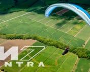 Mantra7 header 177x142 - Ozone Mantra M7