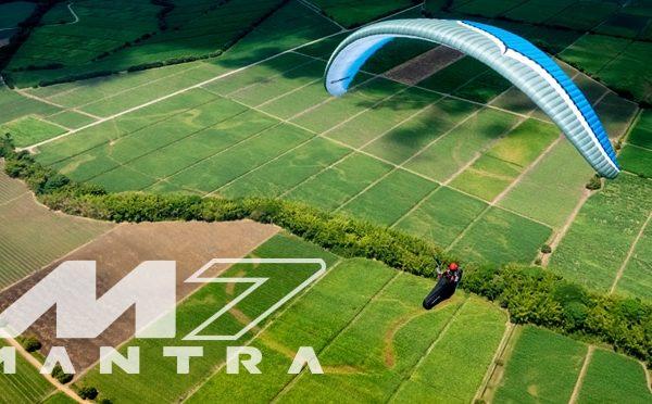 Mantra7 header 600x372 - Ozone Mantra M7