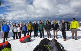 Neunerköpfle Alpentour1 2019 320x202 - Alpentour1 - Reden ist Silber, Schweigen ist Gold