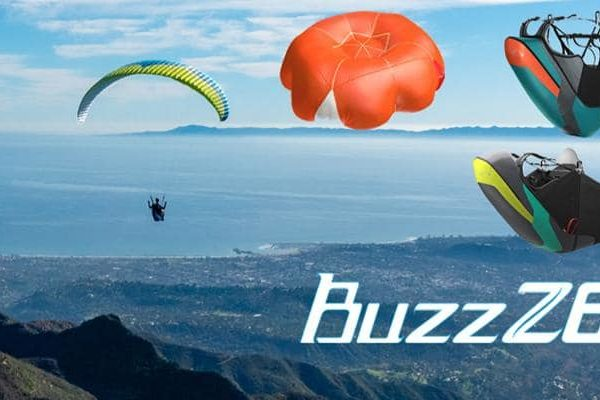 "Set BuzzZ6 600x400 - Fly Set ""BuzzZ6""- EN/LTF B"