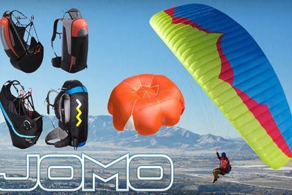 "Set Jomo 600x400 - Hike&Fly Set ""JoMo""- EN/LTF A"