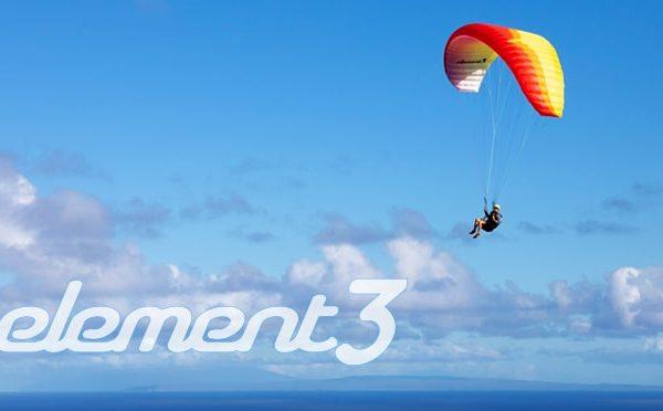 element3 header 600x372 - Ozone Element3
