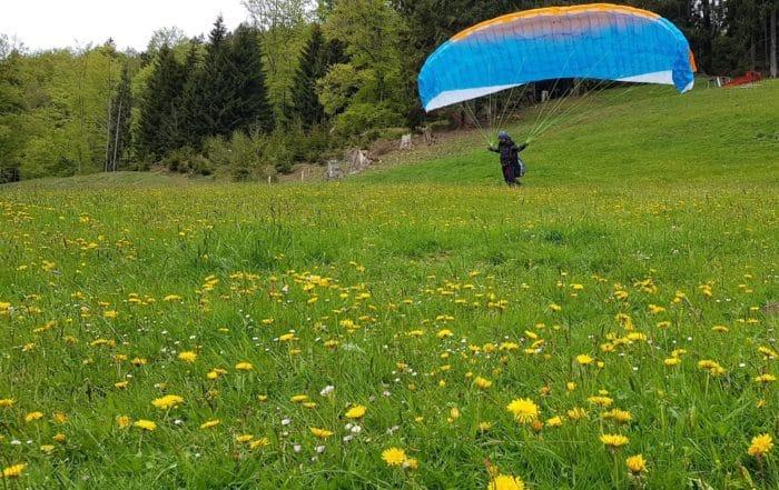 20190508 112443.2 700x441 - Gleitschirm Höhenschulung HÖHE 5 – Scheinbar Frühling