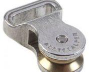 austrialpin pulley 177x142 - AustriAlpin Pulley