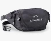 hipbag schwarz 960x670 177x142 - Advance Hip Bag