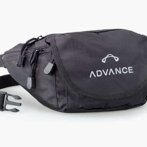 hipbag schwarz 960x670 600x600 - Advance Hip Bag