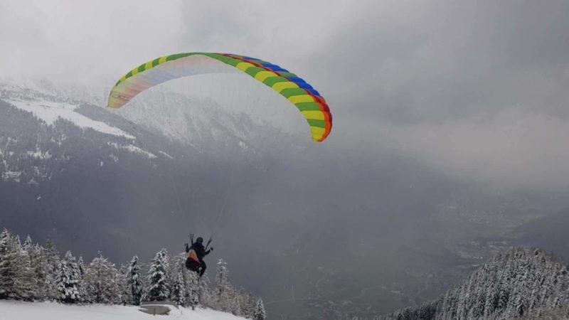 vlcsnap 012019 05 20 12h40m52s111 - Gleitschirm Alpinschulung Alpin Rodeneck 2 – Vier Jahreszeiten