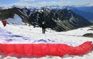 IMG 20190608 152415 320x202 - Alpentour 5 - Vier Tage, fünf Fluggebiete