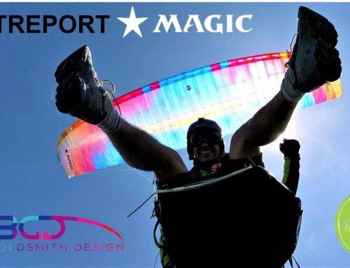 Geschützt: BGD Magic Testbericht