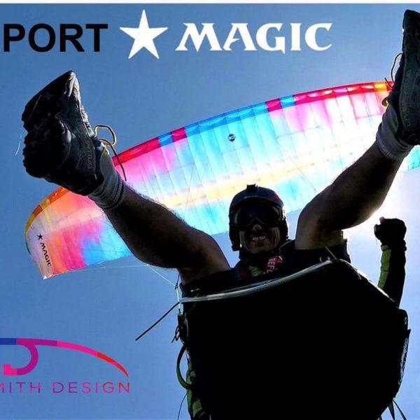 BGD Magic Testreport 600x600 - BGD Magic Testbericht DEUTSCH