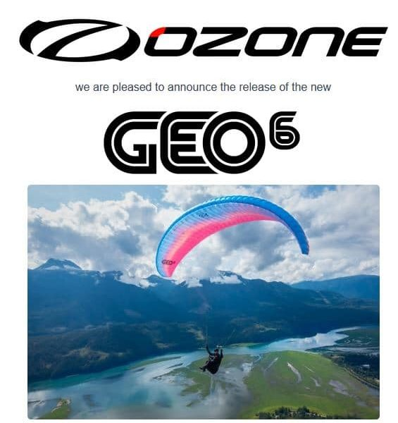 Ozone Geo6 565x600 - Ozone Geo6